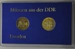 Set 2 x 5 Mark 1985, DDR, Themensatz Dresden, 40 Jahre Zerstörung Dresd... 49,00 EUR  zzgl. 6,40 EUR Versand
