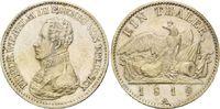 Taler 1819A, Brandenburg-Preußen, Friedr.Willhelm III., Berlin, f.vz/vz  390,00 EUR kostenloser Versand