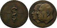 Medaille  Deutschland, Hartmann-Thieding-Plakette, Hartmannbund Verband... 69,00 EUR kostenloser Versand