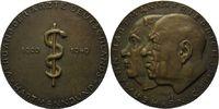 Medaille  Deutschland, Hartmann-Thieding-Plakette, Hartmannbund Verband... 79,00 EUR kostenloser Versand