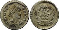 AR Siliqua o.J., Römisches Reich, Valens, 364-378, f.vz  195,00 EUR kostenloser Versand