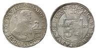 Reichstaler 1623 Niederlande / Westfriesland, Provinz der Vereinigten N... 286,00 EUR  zzgl. 9,40 EUR Versand