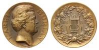 Br.-Medaille 1921 Musik, BURIAN, KAREL. *1870, +1924, Tschechischer Ten... 32,00 EUR  zzgl. 6,40 EUR Versand