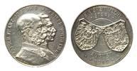 Silbermed. von Lauer, 1914 Brandenburg-Preußen, Wilhelm II., 1888-1918,... 68,00 EUR  zzgl. 6,40 EUR Versand