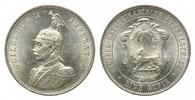 Rupie 1891 Deutsch-Ostafrika, Kolonien, st  245,00 EUR kostenloser Versand
