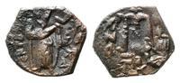 AE Follis,  Byzanz, Constans II., 641-668, ss  28,00 EUR kostenloser Versand