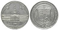 Medaille 1898, Dänemark, Industrie- und Landwirtschaftsausstellung in N... 49,00 EUR kostenloser Versand