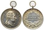 Medaille o.J., Sachsen, Verdienstorden des Militär-St. Heinrichs-Ordens... 90,00 EUR kostenloser Versand