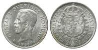 2 Kronen 1938 G Schweden, Gustaf V., 1907-1950, ss-vz  55,00 EUR kostenloser Versand