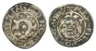 1/24 Taler, 1575, Northeim, Stadt, selten, ss  75,00 EUR kostenloser Versand