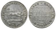 24 Mariengroschen 1800 MC Braunschweig und Lüneburg, Karl Wilhelm Ferdi... 139,00 EUR kostenloser Versand
