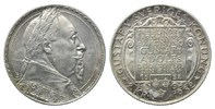 Schweden, 2 Kronen 1932,  vz-st Gustaf II. Adolf, 28,00 EUR 