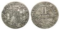2 Mariengroschen 1714 GG, Osnabrück, Bistum, Karl, Herzog von Lothringe... 29,00 EUR kostenloser Versand