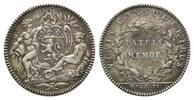 Jeton 1756 1756, Frankreich, Lyon, An die Ex-Konsuln der Stadt, schöne ... 80,00 EUR75,00 EUR kostenloser Versand