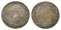 Jeton 1679 v. L., 1679, Frankreich, Ludwig XIV., 1643-1715, Tresor Roya... 90,00 EUR85,00 EUR kostenloser Versand