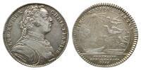 Jeton v. Du Vivier, 1735, Frankreich, Ludwig XV., 1715-1774, Ordinaire ... 75,00 EUR70,00 EUR kostenloser Versand
