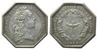 Jeton v. Roettiers Fillius, 1770, Frankreich, Ludwig XV., 1715-1774, Or... 65,00 EUR60,00 EUR kostenloser Versand