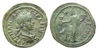 AE 27,  Röm. Reich, Gordian III., 238-244, ss  79,00 EUR kostenloser Versand