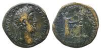 AE Sesterz 192, Röm. Reich, Commodus, 177-192, s-ss  345,00 EUR kostenloser Versand