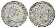 Taler 1765, Augsburg, Stadt, ss  225,00 EUR205,00 EUR kostenloser Versand
