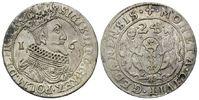 1/4 Taler 1624 Danzig, Stadt, Sigismund III., 1587-1632, selten, ss  126,00 EUR  zzgl. 6,40 EUR Versand
