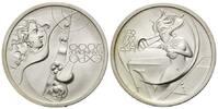 Silber-Probeprägung 2000 BRD, Victor Huster - Expo Hannover, st  168,00 EUR kostenloser Versand