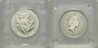 15 Dollars 1992, Australien, Koala, st  170,00 EUR kostenloser Versand