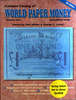 2002, Cuhaj u. Shafer (Hrsg.), Standard Catalog of World Paper Money. ... 15,00 EUR kostenloser Versand