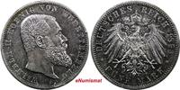 AE 1240-1269 World Coins GREAT MONGOLS Mas'ud al-Khwarizmi (1240-1269)A... 65,07 EUR  zzgl. 14,83 EUR Versand