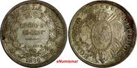 8 Reales 1803 World Coins Bolivia Carlos IIII Silver 1803 PTS PJ   XF L... 176,78 EUR  zzgl. 22,05 EUR Versand