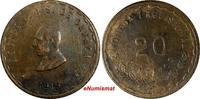 1940 World Coins Great Britain.George VI Maundy Set of 4 Coins ,1940.M... 212,13 EUR  zzgl. 22,05 EUR Versand