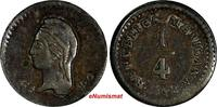 AE  World Coins CIVIC COPPER AE fals, Kabul, ND, A-3239A, Undated Count... 60,00 EUR  +  17,00 EUR shipping