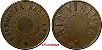 1249-1259 World Coins SELJUQ OF RUM The three Brothers,1249-1259,AR Di... 60,42 EUR  zzgl. 14,83 EUR Versand