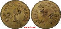 AE  World Coins PERSIAN CIVIC ,Qajar AE FALUS ND Kirmanshanan Lion , 6,... 60,42 EUR  zzgl. 14,83 EUR Versand
