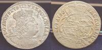 6 Gröscher 1756 Sachsen und Polen Sachsen und Polen 6 Gröscher  1756 E ... 245,00 EUR  +  7,50 EUR shipping