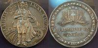 große Medaille Tischmedaille, Bronze versilbert, 1 1920-30 Lettland Let... 150,00 EUR  +  7,50 EUR shipping