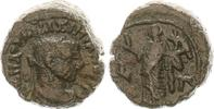 Provinzialprägung - Billon Tetradrachme 286-305 Antike / Römische Kaise... 25,00 EUR  zzgl. 4,50 EUR Versand
