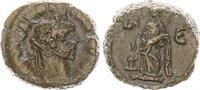 Provinzialprägung - Billon Tetradrachme 284-305 Antike / Römische Kaise... 25,00 EUR  zzgl. 4,50 EUR Versand