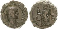 Provinzialprägung - Billon Tetradrachme 284-305 Antike / Römische Kaise... 50,00 EUR  zzgl. 4,50 EUR Versand