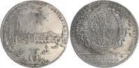 Konventionstaler 1772 Frankfurt / Frankfurt Konventionstaler 1772 vz+ vz+  380,00 EUR  zzgl. 4,95 EUR Versand
