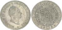1 Taler 1834 B 1834 B Hannover Hannover Wilhelm IV Taler 1834 B  ss/ss-... 125,00 EUR  zzgl. 4,75 EUR Versand