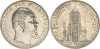Doppeltaler 1871 1871 Württemberg Württemberg Karl Doppeltaler 1871 ss,... 345,00 EUR  zzgl. 4,95 EUR Versand