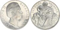 Marientaler 1866 1866 Bayern Bayern Marientaler 1866 PP leicht berieben... 225,00 EUR  zzgl. 4,75 EUR Versand