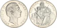 Marientaler 1870 1870 Bayern Bayern Marientaler 1870 fast st fast stemp... 165,00 EUR  zzgl. 4,75 EUR Versand