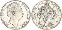 Marientaler 1871 1871 Bayern Bayern Marientaler 1871 fast st fast stemp... 125,00 EUR  zzgl. 4,75 EUR Versand