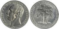 Taler 1865 Hannover Hannover Taler 1865 Georg V,  vz-st vz-st  695,00 EUR  zzgl. 4,95 EUR Versand