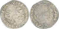 28 Stüber ohne Jahr Deutschland/Emden Stadt Deutschland/Emden Stadt 28 ... 75,00 EUR  zzgl. 4,75 EUR Versand