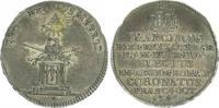 Silberabschlag vom Dukatenstempel 1745 Frankfurt Frankfurt Silberabschl... 50,00 EUR  zzgl. 4,75 EUR Versand