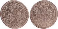 1 Taler 1625 1625 Nürnberg Nürnberg 1 Taler 1625  Prachtexemplar, fast ... 775,00 EUR  zzgl. 4,95 EUR Versand