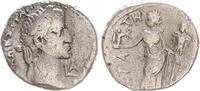 Provinzialprägung - Billon Tetradrachme 68-69 Antike / Römische Kaiserz... 95,00 EUR  zzgl. 4,75 EUR Versand